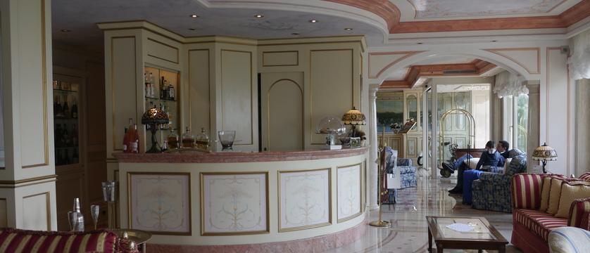 Villa-Florida-reception.JPG